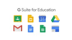Technetix Private Limited Google for Education Training, Online, Custom