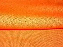 Dotknit Fabric