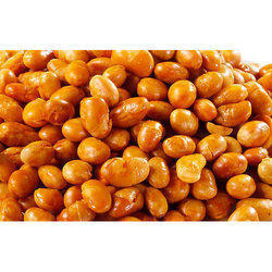 Packed Soy Nuts, Packaging Type: Packet