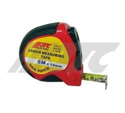 JTC 5m Measuring Tape JTC -3507