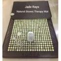 Full Body Therapy Mat