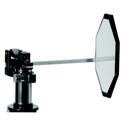 Microscope Camera Lucida