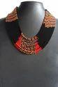 Handmade Bead Jewellery