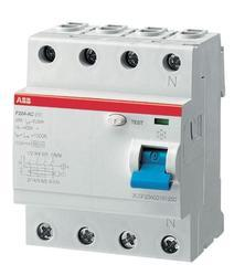 ABB F204 AC-25/0.03 Residual Current Circuit Breaker(RCCB)
