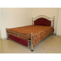 SS Hotel Bed
