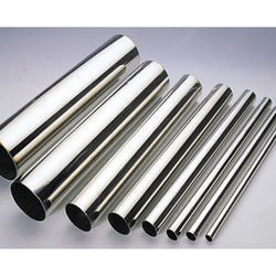 Stainless Steel Welded (ERW) 309 Tubes