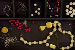 Certificate In Fashion Jewellery Making