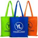 Loop Handle Environmental Bags