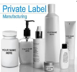Pharmaceutical Contract Manufacturing Services, Third Party Pharma