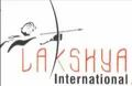 Lakshya International