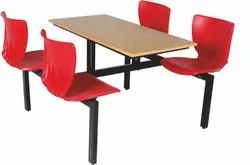 Canteen Tables DCT 1031