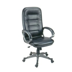 SF-231 Manager Chair