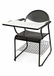 EC-1206 Student Chair