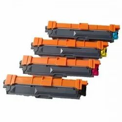 HL- 3140 Brother Toner Cartridges