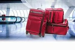 Excess Baggage Services