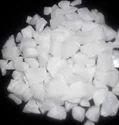 Quartz Minerals