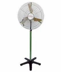 24 Almonard Pedestal Fan