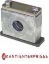 Aluminum Clamps