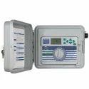Sprinkler Core Irrigation Controller