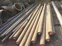 12CrMo19-5 Alloy Steel 12CrMo19-5 Round Bars