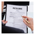 Catering Jobs Recruitment Service