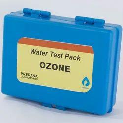Ozone Testing Kit