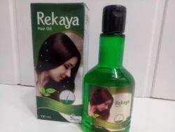 Rekaya Hair Oil