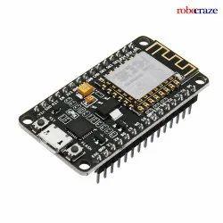 NodeMcu Esp8266  WIFI Internet Things Development Board Based ESP8266 CP2102 Wireless Module
