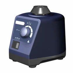 Vertex Shaker