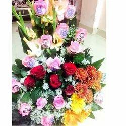 Personalized Bouquet