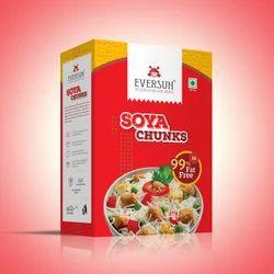 200 g Soya Chunks