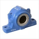 Plummer Block Bearing Housing
