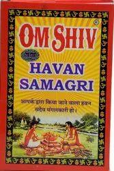 Havan Samagri (ART NO.97)