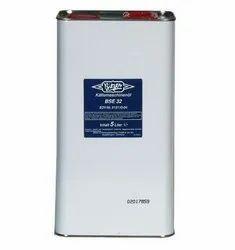 BSE 32,100,70,68 B5.2 , 320SH- Bitzer Compressor  Oil