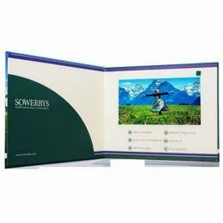 Video Brochure 10.1