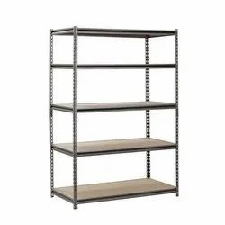 Metal Storage Rack For Office