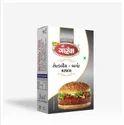 Ganesh Sandwich Burger Masala