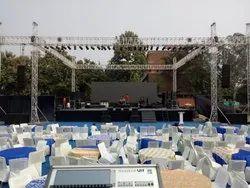 Pre Wedding Event Management Service