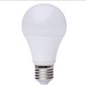 AC DC Inverter Emergency Bulb