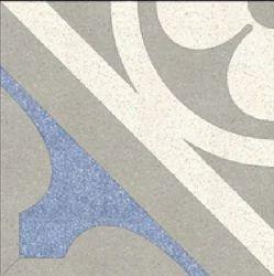 Ruby Floor Tile, For Flooring