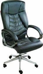 Boss Chair CHB 325