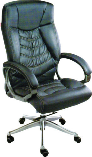 Boss Chair CHB 325