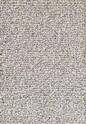 Bhadohi Carpets Imported Blended Wool Tufted Rugs, Size: 4*6