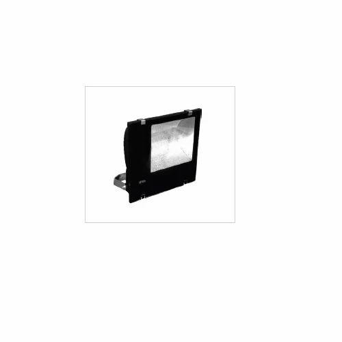 Flood Light Luminaries - LED Flood / Bay Light Fixture