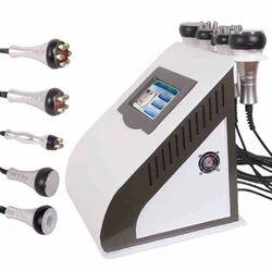 Lipo Cavitation Machine