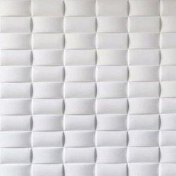3D PVC Panels