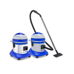 Industrial Vacuum Cleaners