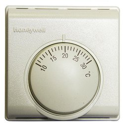 Honeywell Electromechanical Thermostat