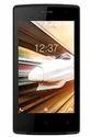 Intex Aqua A4 Phones