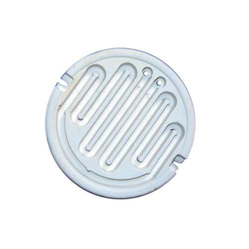 Ceramic 140-190 Mm Heater Plate  sc 1 st  IndiaMART & Ceramic 140-190 Mm Heater Plate Rs 80 /piece Ajanta Ceramic ...